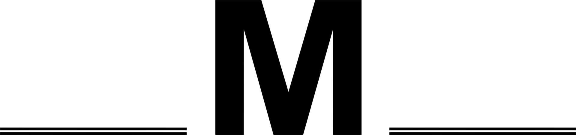 M-SERVICE & GERÄTE