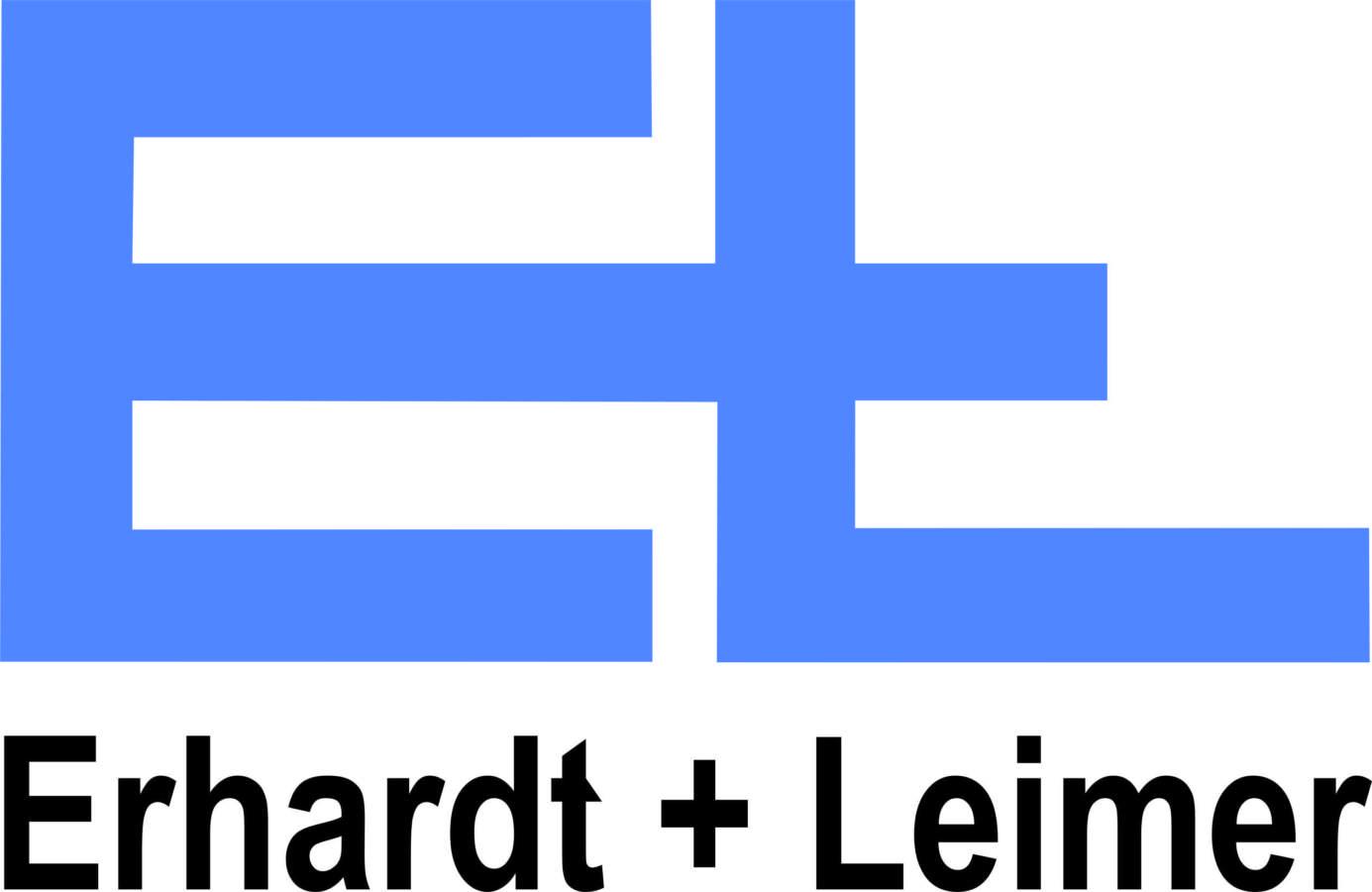 ERHARDT-LEIMER GmbH